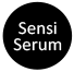 sensiserumnegro